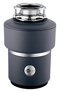 InSinkErator Evolution Essential 3/4 HP Household Garbage Disposer