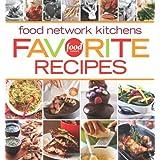 Food Network Kitchens Favorites Recipes ~ Food Network Kitchens