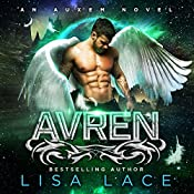 Avren: An Auxem Novel | [Lisa Lace]