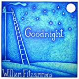 Goodnight [Vinyl LP]