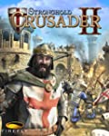 Stronghold Crusader II (PC DVD)