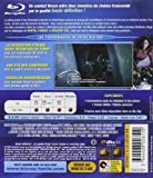 Image de Alien vs. Predator [Edition extrême]