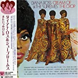 Cream of Crop (Jpn) Diana Ross & The Supremes