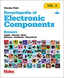 Make: Encyclopedia of Electronic Components V3
