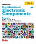 Make: Encyclopedia of Electronic Comp...