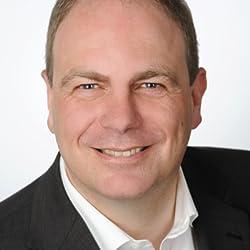 Guido Pelzer