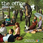 NBCs The Office 2013 Day-to-Day Calen...