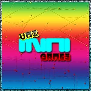 Umz Bluetooth Mini Games from Umz Games