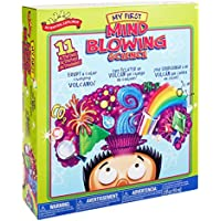 Poof Slinky Scientific Explorer Science Kit
