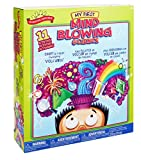 Scientific Explorer My First Mind Blowing Science Kit (Toy)