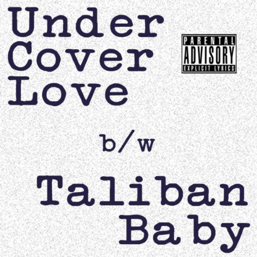 taliban-baby-ft-katy-anchant