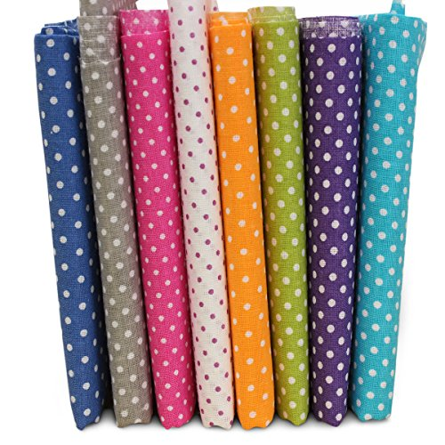 Top 5 best fabric for sewing for sale 2016 product for Sewing material for sale