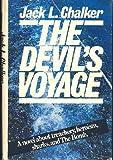 The Devil's Voyage (0385152841) by Chalker, Jack L.