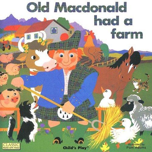 old-macdonald-had-a-farm