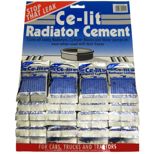all-trade-direct-24-x-ce-lit-radiator-cement-cures-leaking-rads-cylinder-block-water-pump-radweld