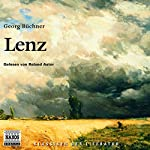 Lenz | Georg Büchner