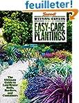 Sunset Western Garden Book of Easy-Ca...