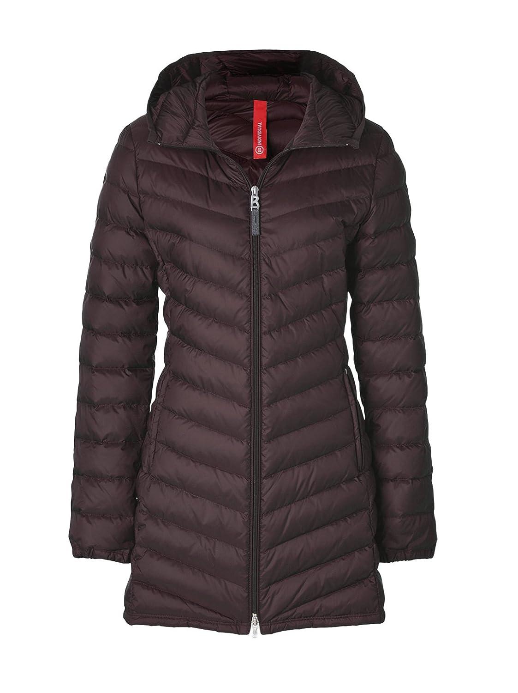 Bogner Fire + Ice Damen Mantel Aime-D kaufen