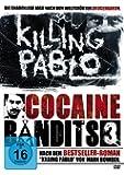 Cocaine Bandits 3 - Killing Pablo