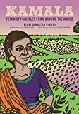 Kamala: Feminist Folktales from Around the World