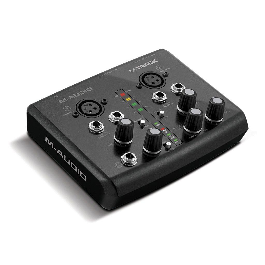 Аудио интерфейс akai PRO EIE Pro купить в Санкт-Петербурге на