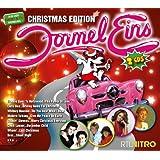 Formel Eins Christmas Edition