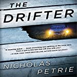 The Drifter | Nick Petrie