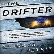 The Drifter   Nick Petrie