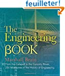 The Engineering Book: From the Catapu...
