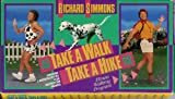 Richard Simmons' 30 Min. Take a Walk, Take a Hike (Fitness Walking Program)