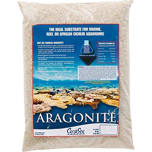 caribsea-aragonite-aquarium-sand-10-lbs