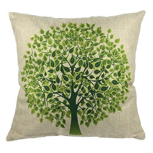 luxbon-funda-de-cojin-almohada-lino-duradero-arbol-de-esperanza-decoracion-para-sofa-cama-coche-18x1