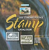 Scott 2006 Standard Postage Stamp Catalogue, Vol. 1: United States, United Nations & Countries of the World A-B (Scott Standard Postage Stamp Catalogue Vol 1 Us and Countries a-B)