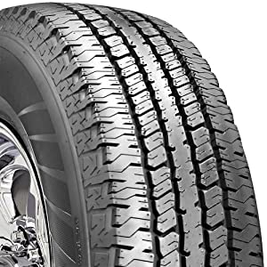 Hankook DynaPro MT RT03 Tire Review: Off-Road.com