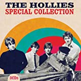 Special Collectionby Hollies