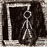 Game Theory (Explicit)