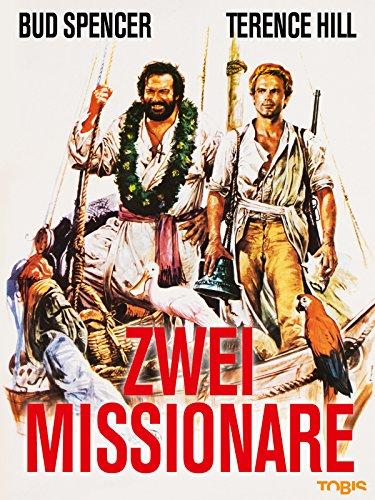 zwei-missionare