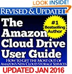 The Amazon Cloud Drive User Guide: Ho...