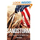 Sandstorm: Policy Failure in the Middle East