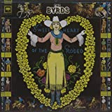 Sweetheart Of The Rodeopar The Byrds