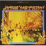 Fire on the Bayou [12 inch Analog]