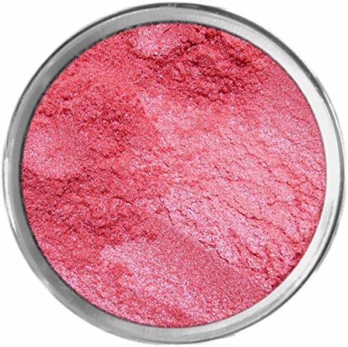 Dry Red Skin On Cheeks front-1002903