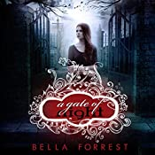 A Gate of Night: A Shade of Vampire, Book 6 | [Bella Forrest]