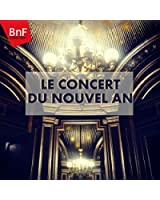 Le concert du Nouvel An: Le meilleur de la musique classique programmé au concert de Vienne
