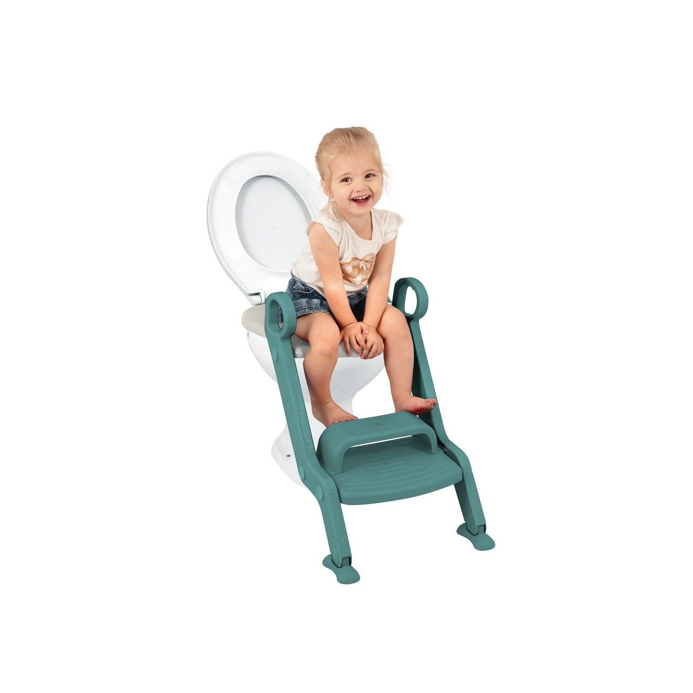 toilettentrainer hipp baby und elternforum. Black Bedroom Furniture Sets. Home Design Ideas