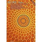 20 001 Mots - Dictionnaire arabe-fran�aispar Chaker et Milelli