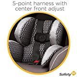Safety-1st-Guide-65-Convertible-Car-Seat-Chambers