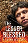 The Lesser Blessed: 20th Anniversary...