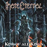 King Of All Kings [Explicit]