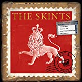 Part & Parcel (Reissue+Bonus) [VINYL] The Skints